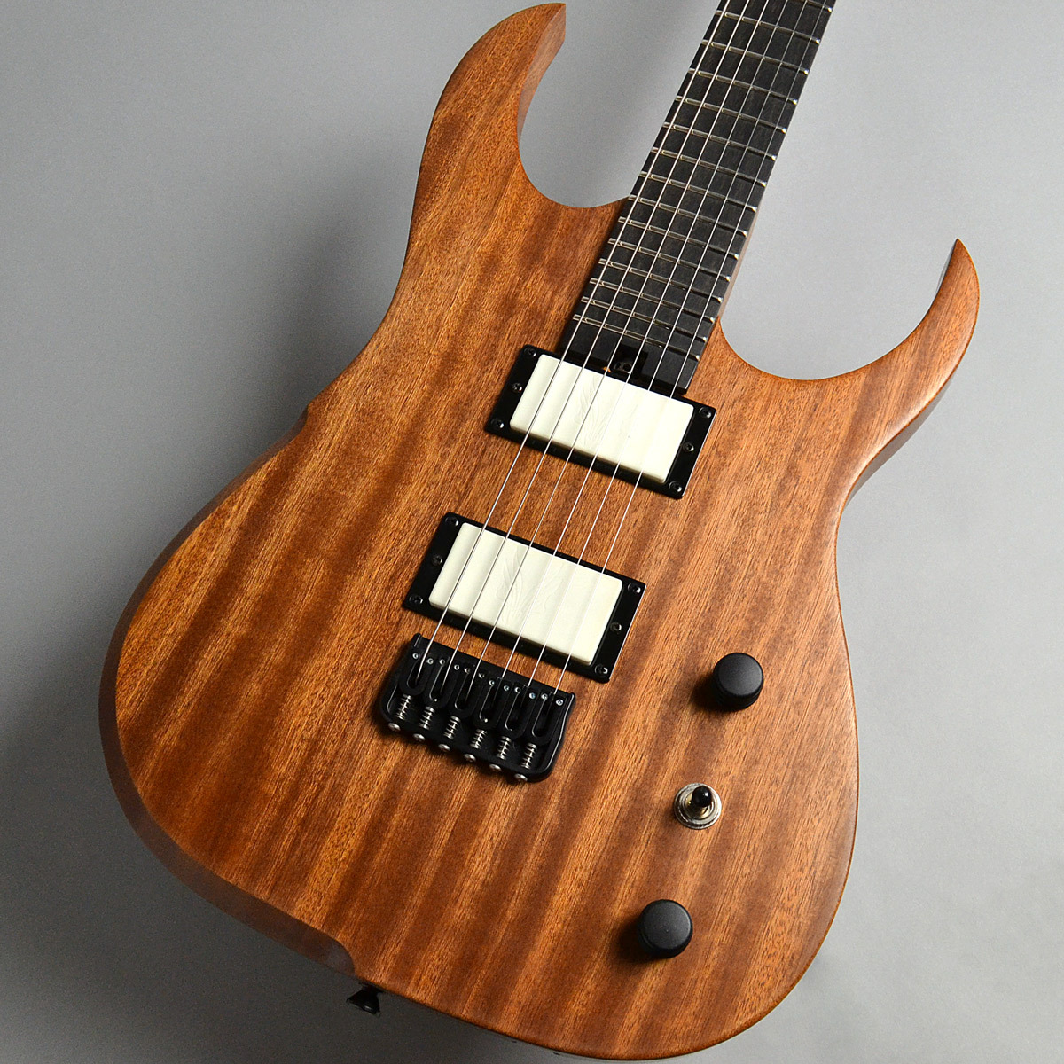Hufschmid Guitars Helldunkel 6 3o3 head 【ハフシュミッドギター】【新宿PePe店】