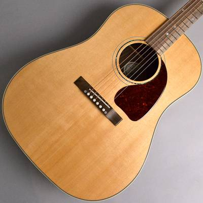 Gibson J-15 Dreadnought/Antique Natural (s/n:10668038) エレアコギター 【ギブソン J15】【イオンモール幕張新都心店】【現物画像】
