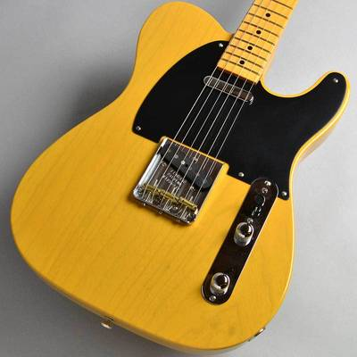 Fender American Original '50s Telecaster/Butterscotch Blonde テレキャスター 【フェンダー】【新宿PePe店】