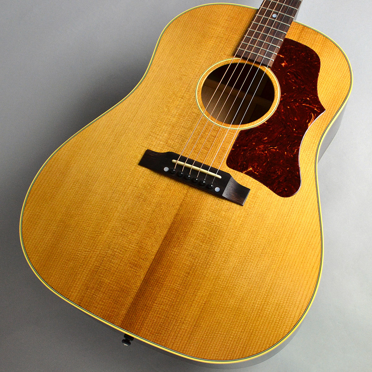 Gibson Custom Shop 1959 J50 Thermally Aged Sitka Top アコースティックギター 【ギブソン】【新宿PePe店】
