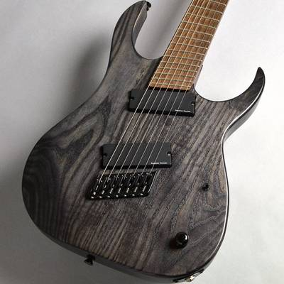 Strictly 7 Guitars Cobra Special 7 HT/B F PH/BKS エレキギター(7弦) 【ストリクトリー7ギターズ】【新宿PePe店】【決算セール】