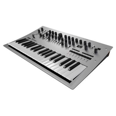 KORG minilogue 37鍵盤 アナログシンセサイザー 【コルグ】【新宿PePe店】