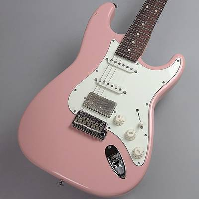 Suhr Guitars J Select Classic Antique Roasted/Shell Pink エレキギター 【サーギターズ】【新宿PePe店】【正規輸入品】