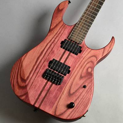 Strictly 7 Guitars Cobra Std6 HT/T Blood Red Stain エレキギター 【ストリクトリー7ギターズ】【新宿PePe店】