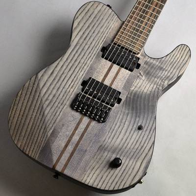 Strictly 7 Guitars ViperT Std7 HT/T Black Stain エレキギター 【ストリクトリー7ギターズ】【新宿PePe店】