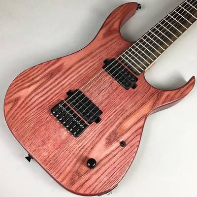 Strictly 7 Guitars Cobra Standard 7 HT/B/Blood Red エレキギター/Blood Red 【ストリクトリー7ギターズ】【錦糸町パルコ店】