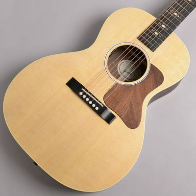 Gibson L-00 Sustainable ♯20240072 エレアコギター 【ギブソン 2019年モデル】【イオンモール幕張新都心店】