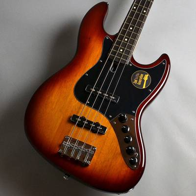 Sire V3 4st 2nd Generation/TS エレキベース 【サイアー Marcus Miller/島村楽器限定販売モデル】【新宿PePe店】