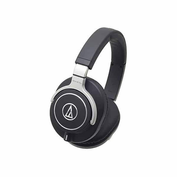 audio-technica オーディオテクニカ ATH-M70x 密閉型オーバーイヤーヘッドホン 【新宿PePe店】