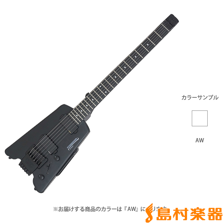 Steinberger Synapse SS-2F AW エレキギター 【スタインバーガー】