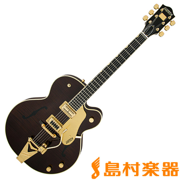 GRETSCH G6122T-59 VS Vintage Select Edition '59 Chet Atkins Country Gentleman WS フルアコギター 【グレッチ】